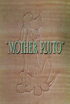 Walt Disney's Silly Symphony: Mother Pluto on-line gratuito