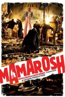 Mamaros online streaming