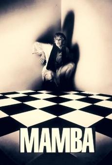 Ver película Mamba