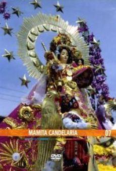 Mamita Candelaria online