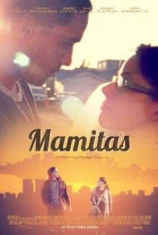Mamitas online streaming