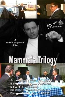 Ver película Mamma's Trilogy