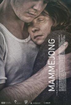 Ver película Mammejong