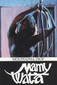 Mamy Wata