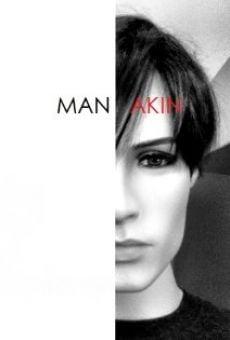 Ver película Man Akin