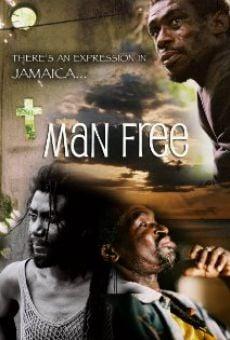 Man Free online free