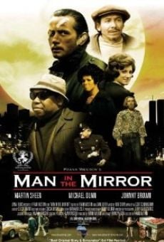 Watch Man in the Mirror online stream