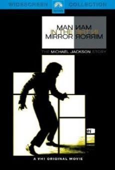 Michael Jackson - Du rêve à la réalité