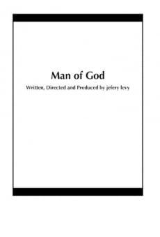 Man of God gratis