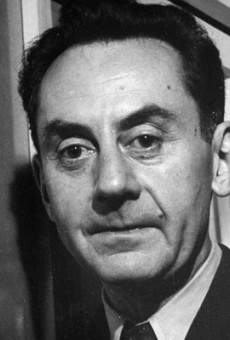Man Ray's Life and Work online streaming