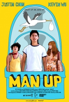 Man Up online streaming