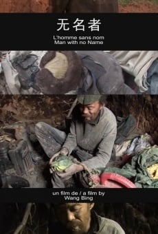 Man with No Name (L'Homme sans nom) on-line gratuito