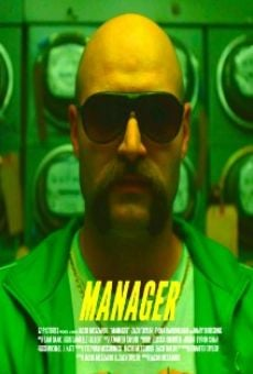 Manager on-line gratuito