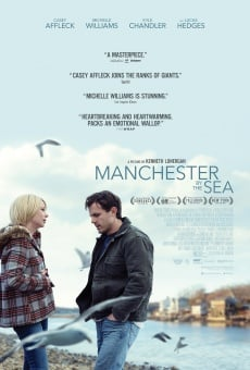 Manchester by The Sea on-line gratuito