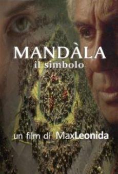 Mandala - Il simbolo en ligne gratuit