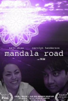 Mandala Road