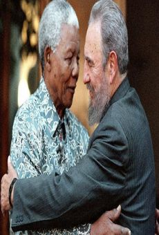 Mandela y Fidel online free