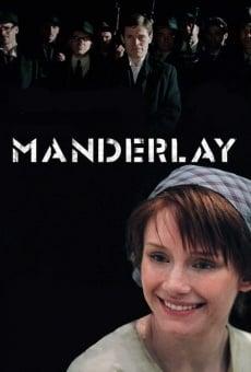 Manderlay online