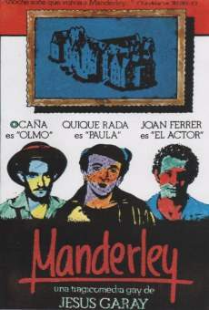 Manderley on-line gratuito