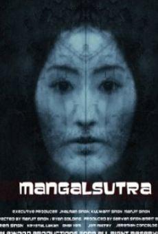 Mangalsutra on-line gratuito