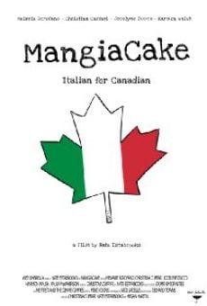 Ver película Mangiacake
