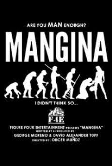 Ver película Mangina