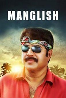 Watch Manglish online stream