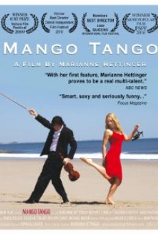 Mango Tango en ligne gratuit