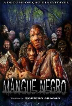 Mangue Negro online