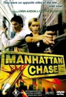 Manhattan Chase on-line gratuito