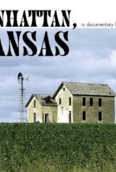 Manhattan, Kansas online streaming