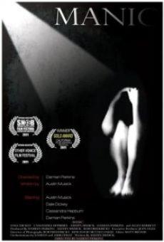 Película: Manic