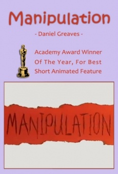 Manipulation on-line gratuito