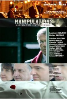 Manipulations on-line gratuito