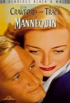 Mannequin on-line gratuito