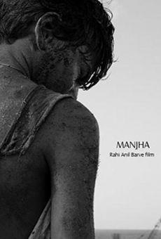 Manjha online