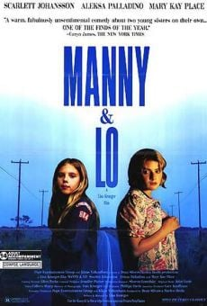 Manny and Lo online