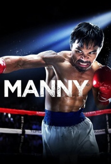 Manny online free