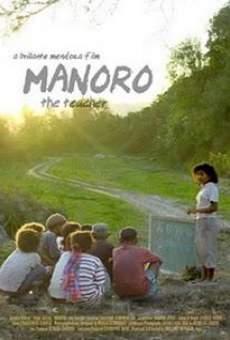 Manoro on-line gratuito