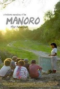 Manoro online