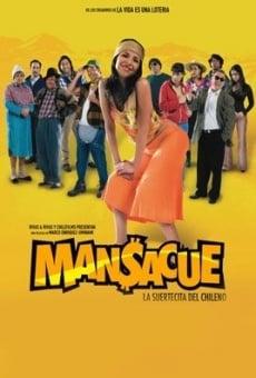 Mansacue online