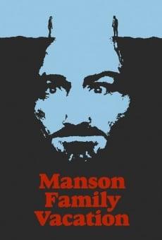 Manson Family Vacation online kostenlos