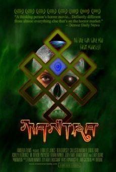 Watch Mantra online stream