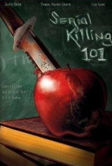 Serial Killing 4 Dummys on-line gratuito