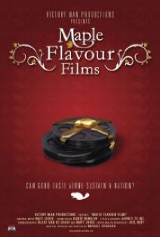 Maple Flavour Films online
