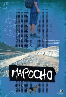 Mapocho online