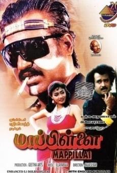 Ver película Mappillai