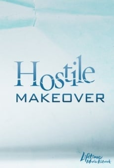 Hostile Makeover on-line gratuito