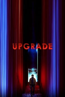Upgrade on-line gratuito