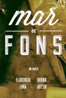 Mar de fons on-line gratuito